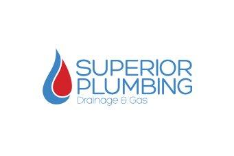 superior-plumbing